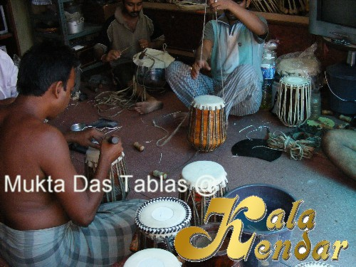 mukta-das-tabla.jpg