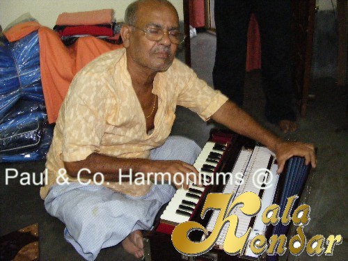 paul-co.-harmoniums.jpg