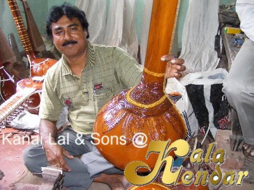 kanai-lal-sons.jpg